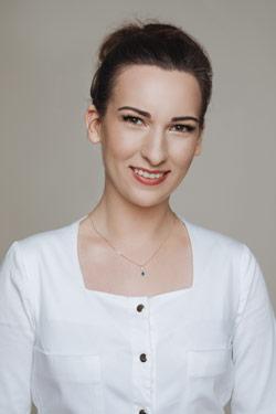 Jagoda Wojczyńska